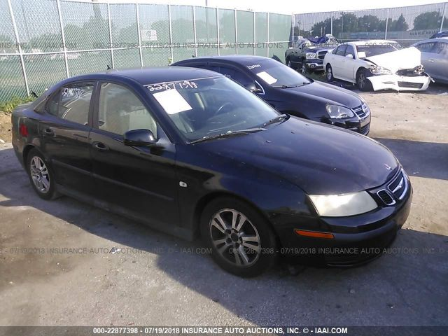 click here to view 2005 SAAB 9-3 at IBIDSAFELY