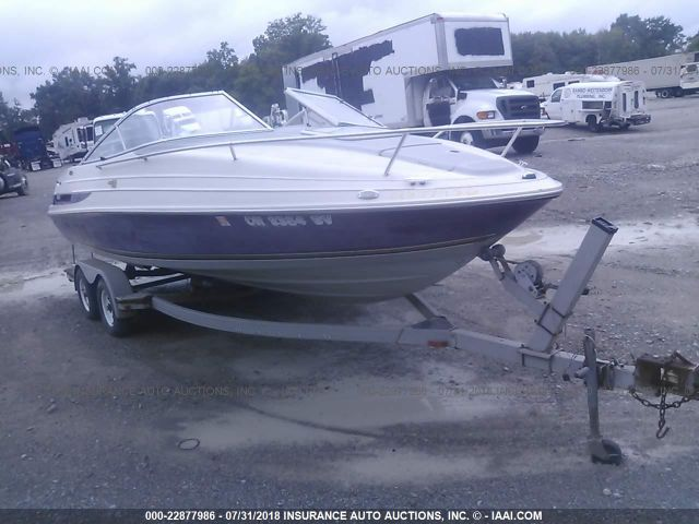click here to view 1997 MAXUM 2100 SC AND TRAILER at IBIDSAFELY