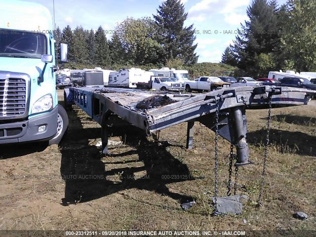 click here to view 1998 SUNCOAST TRAILER at IBIDSAFELY
