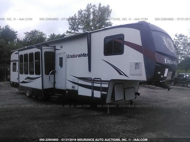 click here to view 2011 FABRIQUE ENDURA MAX at IBIDSAFELY