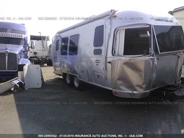 click here to view 2017 AIRSTREAM INTERNATIO at IBIDSAFELY