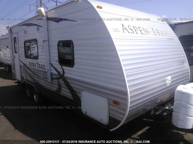 click here to view 2012 DUTCHMEN ASPEN at IBIDSAFELY