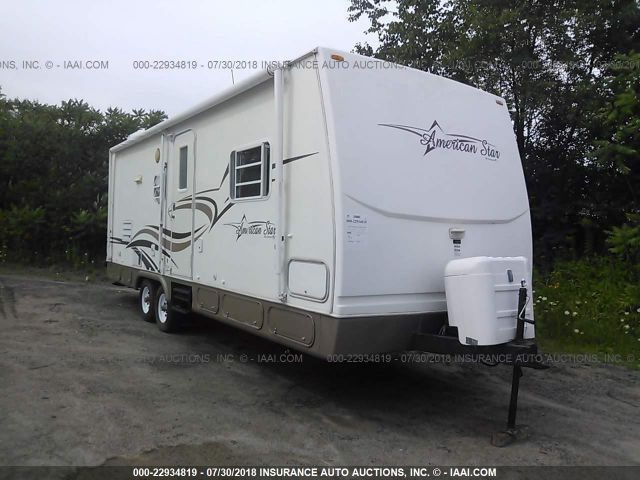 click here to view 2003 NEWMAR AMERICAN STAR at IBIDSAFELY