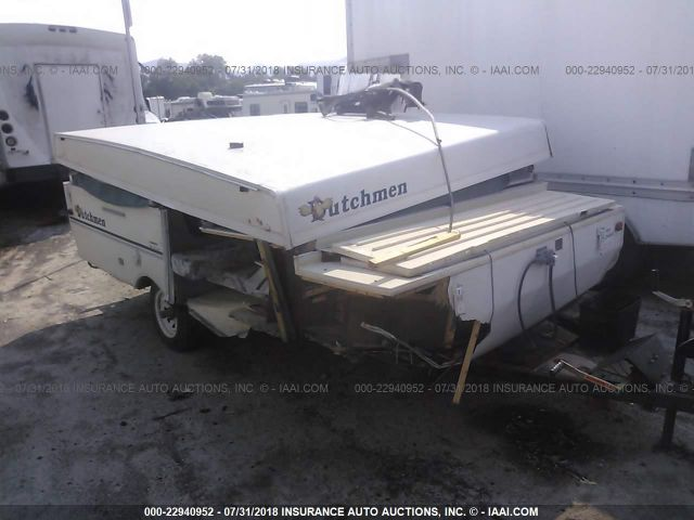 click here to view 1998 DUTCHMEN TENT TRAILER at IBIDSAFELY