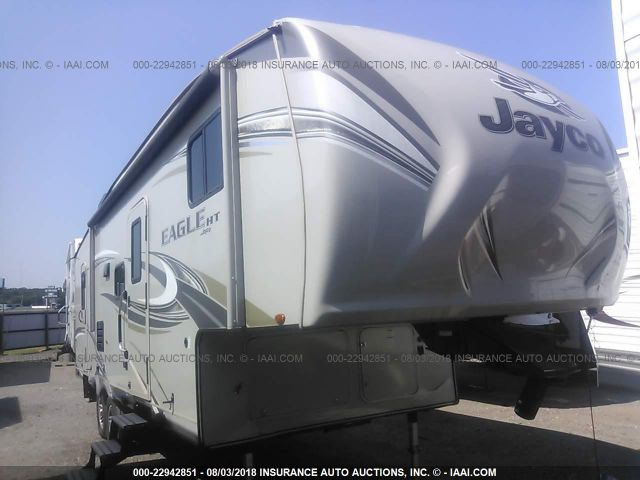 click here to view 2017 JAYCO EAGLE HT at IBIDSAFELY