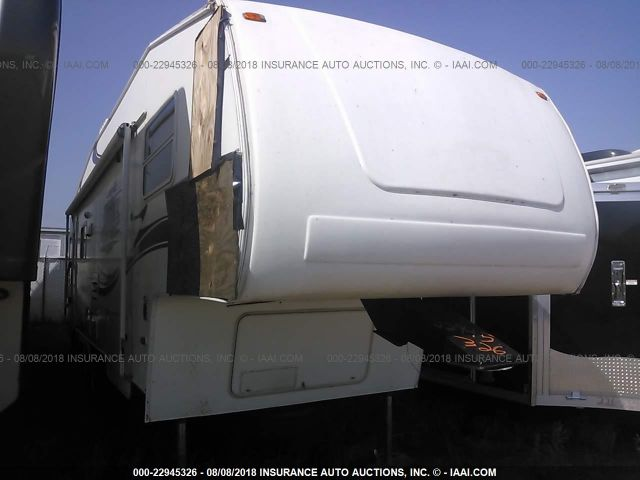click here to view 2006 DUTCHMEN 8X27DENA at IBIDSAFELY