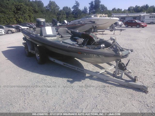 click here to view 1986 RANGER OTHER at IBIDSAFELY