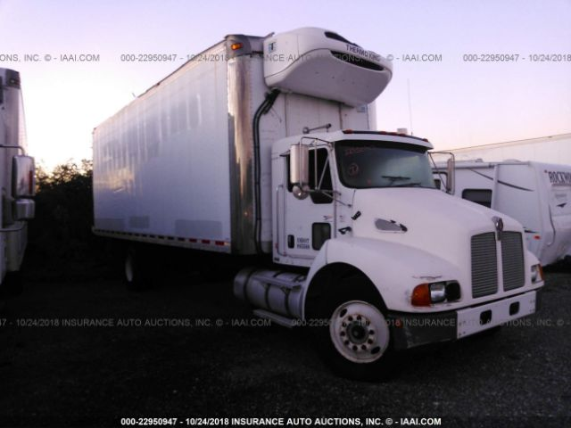 click here to view 2004 KENWORTH T300 at IBIDSAFELY