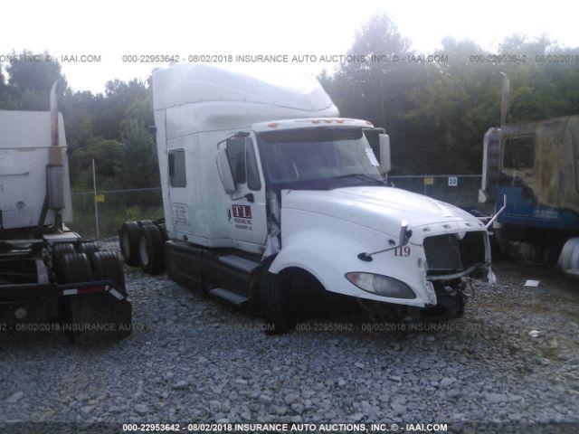 click here to view 2010 INTERNATIONAL PROSTAR PREMIUM at IBIDSAFELY