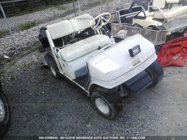 click here to view 1998 YAMAHA 1854CC at IBIDSAFELY