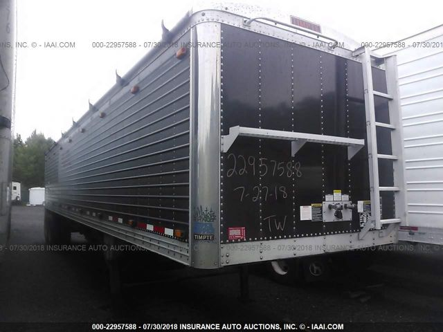 click here to view 2013 TIMPTE HOPPER at IBIDSAFELY