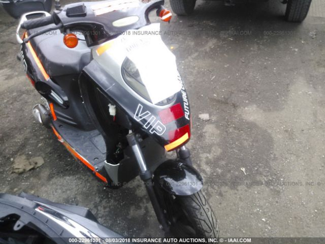 click here to view 2015 TAO TAO 50CC at IBIDSAFELY