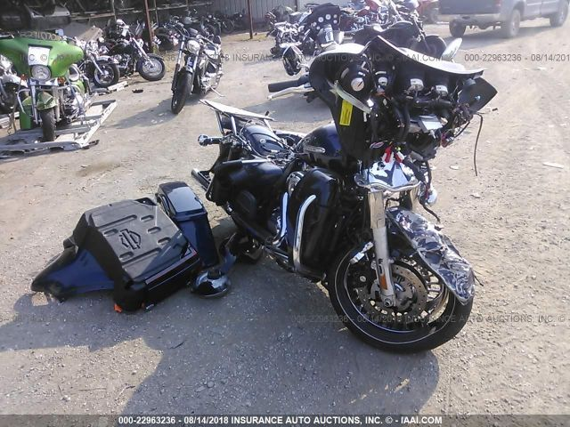click here to view 2013 HARLEY-DAVIDSON FLHTK at IBIDSAFELY