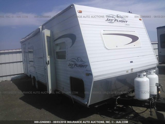 click here to view 2005 JAYCO RKS at IBIDSAFELY