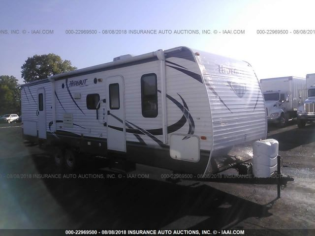 click here to view 2013 KEYSTONE RV HIDEOUT at IBIDSAFELY