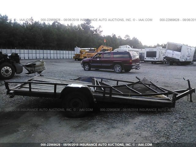 click here to view 2008 TRAILER LANDSCAPE at IBIDSAFELY