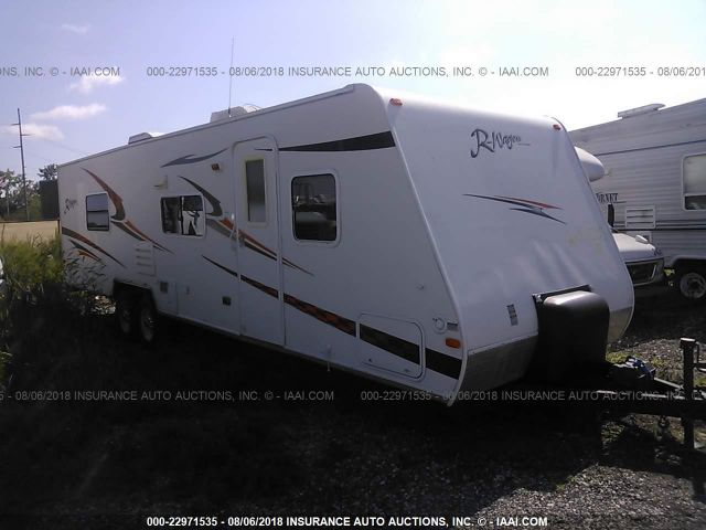 click here to view 2008 R VISION R WAGON at IBIDSAFELY