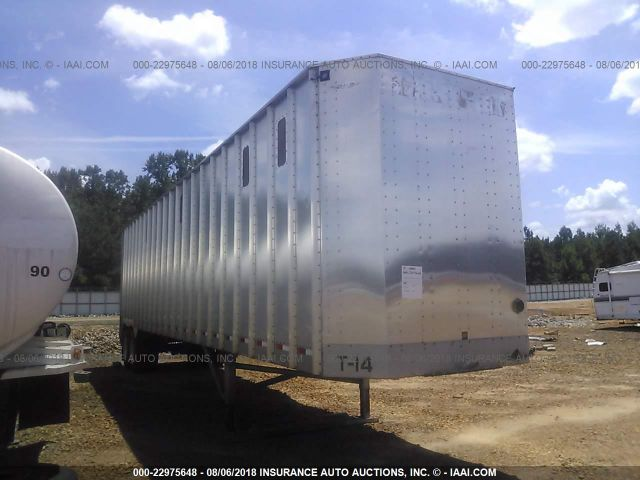 click here to view 2016 INNOVATIVE TRAILERS OTHER at IBIDSAFELY