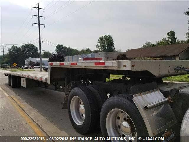 click here to view 2013 TRANSCRAFT DROP DECK at IBIDSAFELY