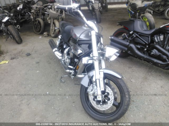 click here to view 2009 HYOSUNG GV650 at IBIDSAFELY
