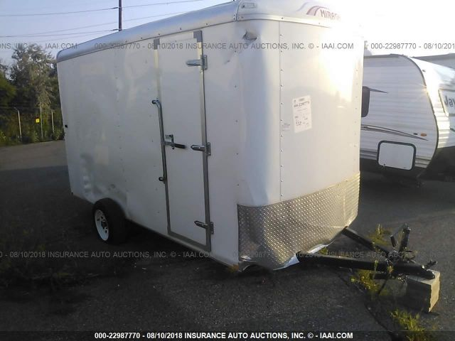 click here to view 2014 MIRAGE MXL 1200 at IBIDSAFELY