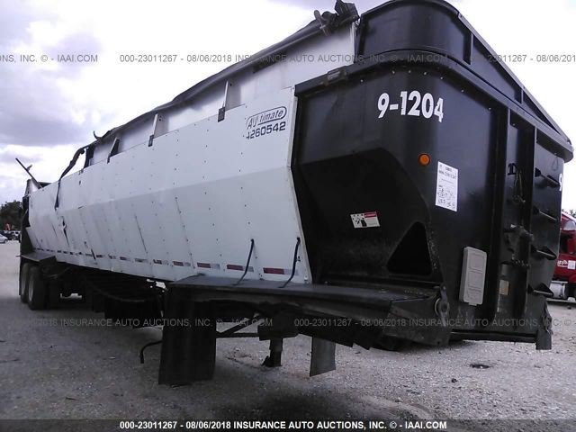 click here to view 2009 AULICK BELT TRLER at IBIDSAFELY