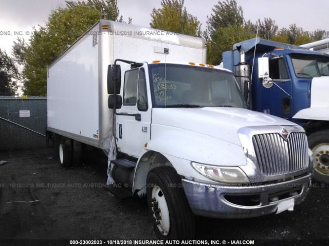 click here to view 2003 INTERNATIONAL 4000 at IBIDSAFELY