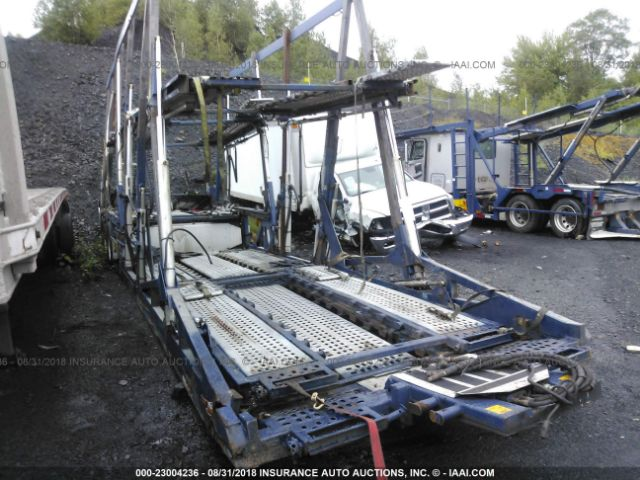 click here to view 2008 COTTRELL INC AUTO TRANSPORTER at IBIDSAFELY