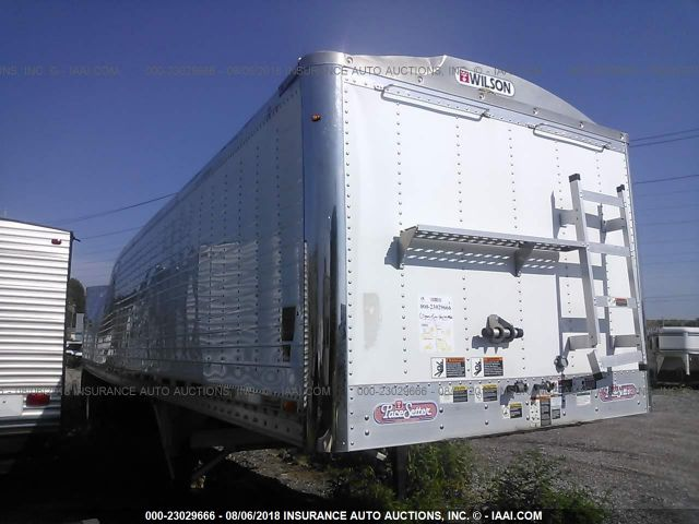 click here to view 2015 WILSON TRAILER CO GRAIN at IBIDSAFELY