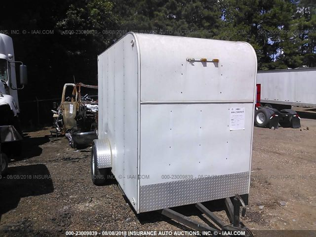 click here to view 2000 C/S TRAILER OTHER at IBIDSAFELY