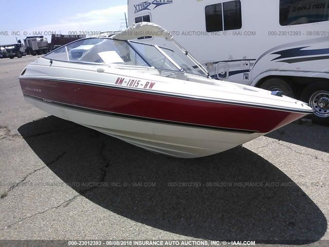 click here to view 1995 BAYLINER OTHER at IBIDSAFELY