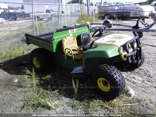 click here to view 2014 JOHN DEERE OTHER at IBIDSAFELY