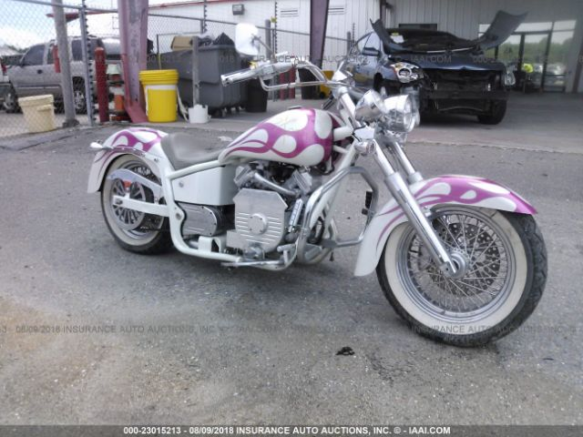 click here to view 2006 RIDLEY AUTO GLIDE TT at IBIDSAFELY