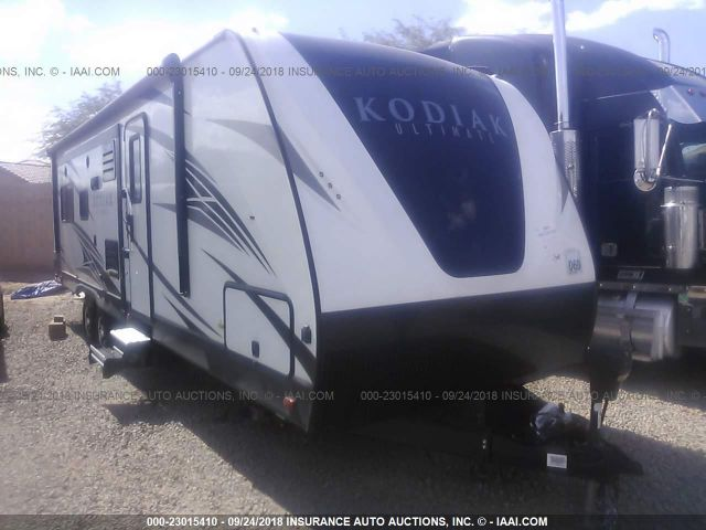 click here to view 2017 KODIAK 291RESL at IBIDSAFELY