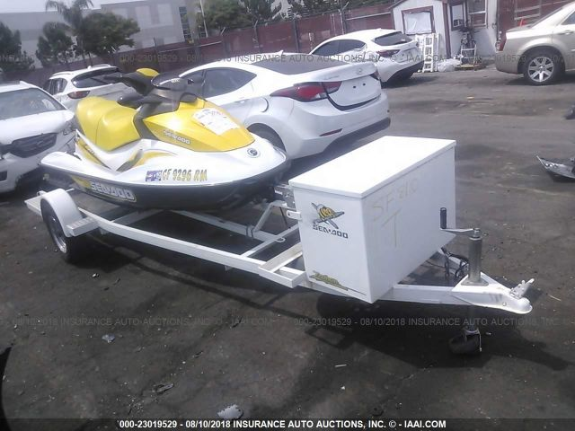 click here to view 2007 ZIEMAN SEADOO TRAILER at IBIDSAFELY