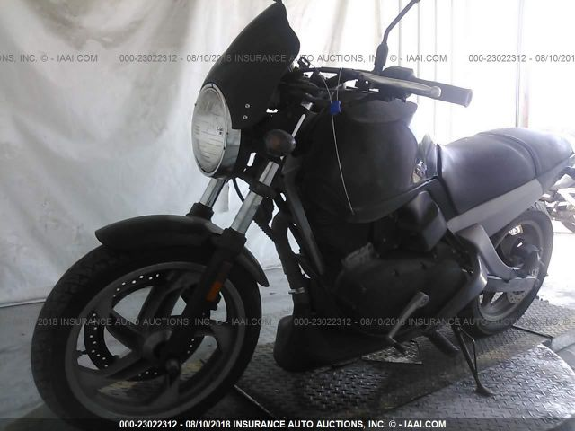 click here to view 2002 BUELL BLAST at IBIDSAFELY
