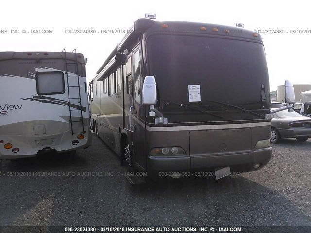 click here to view 2003 ROADMASTER RAIL MONOCOQUE at IBIDSAFELY