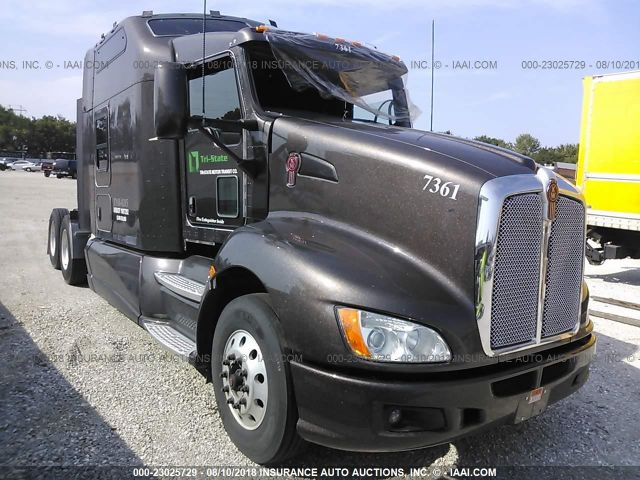 click here to view 2017 KENWORTH CONSTRUCTION at IBIDSAFELY