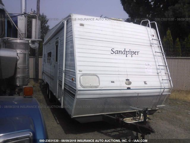 click here to view 2002 SANDPIPER SANDPIPER at IBIDSAFELY