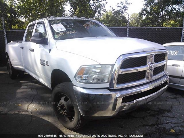 click here to view 2016 RAM 3500 at IBIDSAFELY