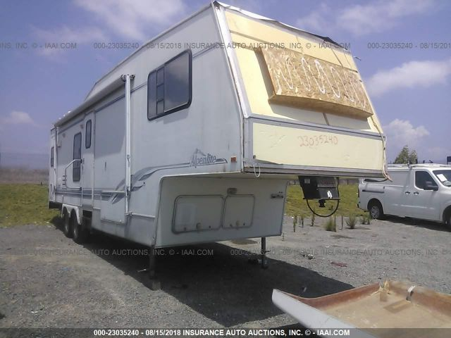 click here to view 1997 WESTERN RV ALPENLITE 31 at IBIDSAFELY