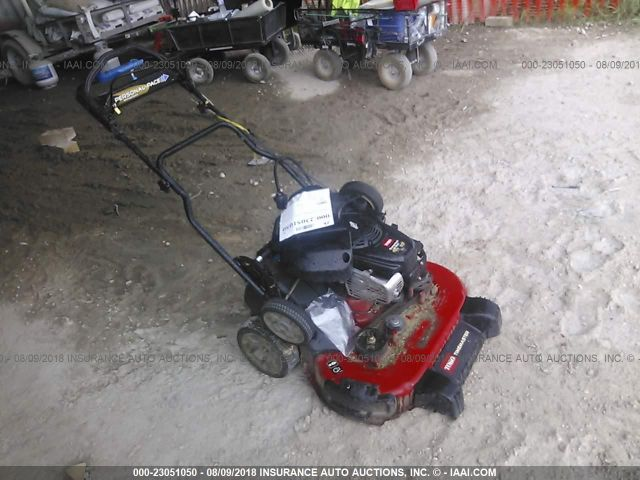 2015 TORO PINEMASTER 20200 - Small image. Stock# 23051050