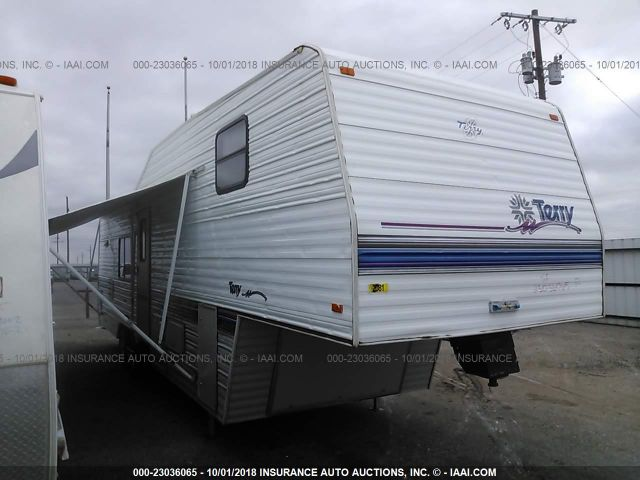 click here to view 1995 TERRY TRL HSE at IBIDSAFELY