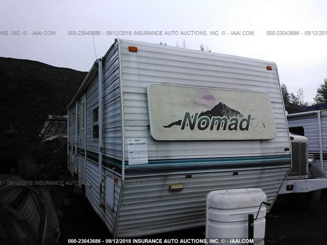 click here to view 2002 NOMAD M-2950 at IBIDSAFELY