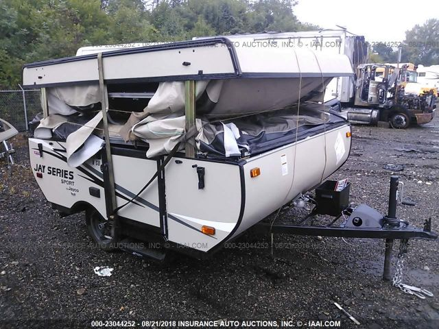 click here to view 2016 JAYCO JAY SERIES SPT at IBIDSAFELY