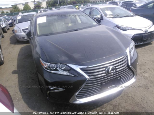 click here to view 2017 LEXUS ES at IBIDSAFELY