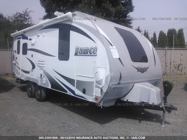 click here to view 2019 LANCE TRAVEL TRAILER at IBIDSAFELY