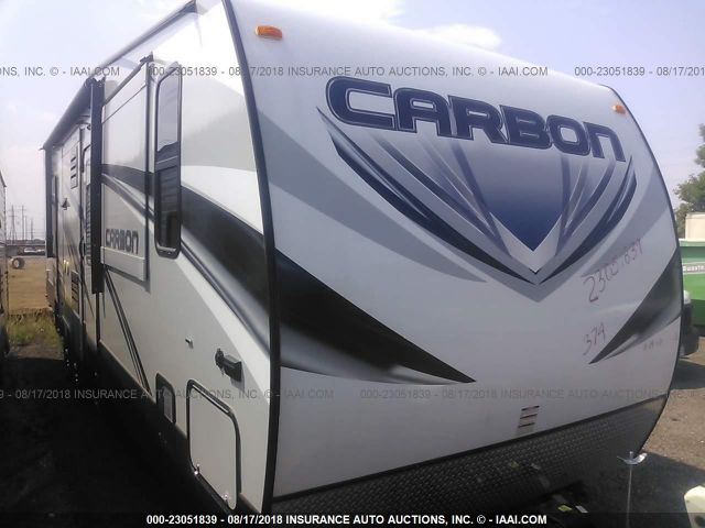 click here to view 2016 KEYSTONE CARBON33 at IBIDSAFELY