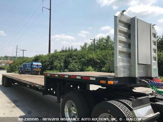 click here to view 2011 TRANSCRAFT CORP DROP DECK at IBIDSAFELY