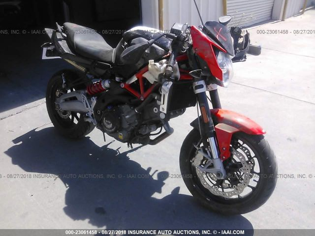 click here to view 2013 APRILIA SHIVER at IBIDSAFELY